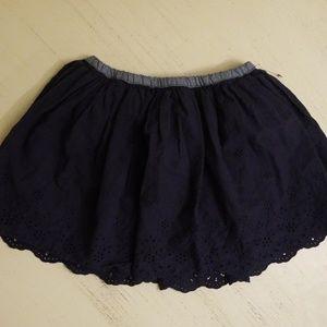 Oshkosh skirt